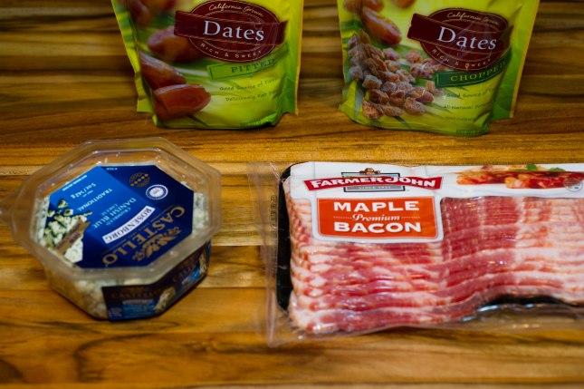 BaconWrappedDateBites-1
