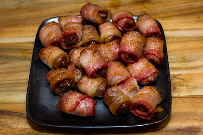 BaconWrappedDateBites-6