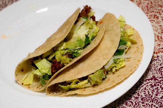 Tacos-4