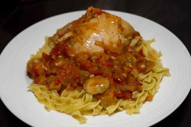 ChickenCacciatore-7