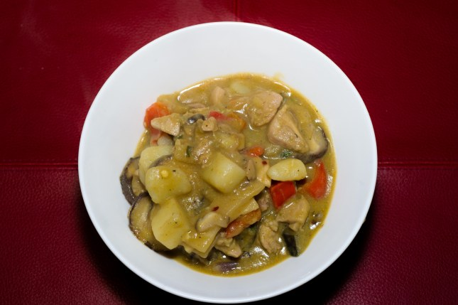 ChickenCurry-6