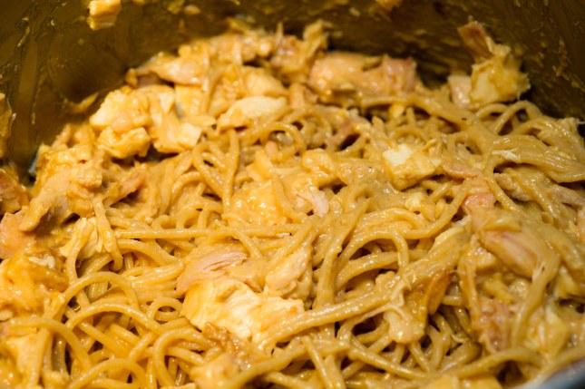 SpaghettiwithThaiChicken-5