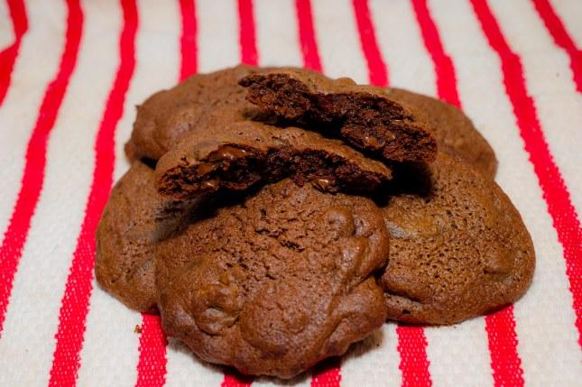 PMS Cookies-10