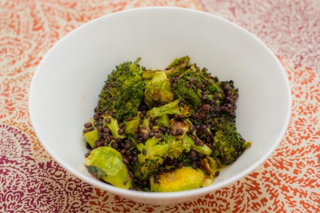 BroccoliArugulaBrusselsSalad-6
